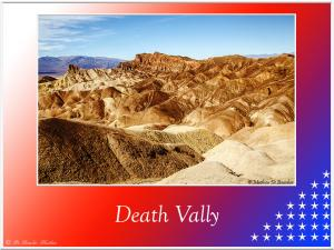 Death-Valley-2550 (1)