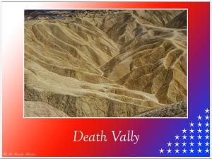 Death-Valley-2552 (1)