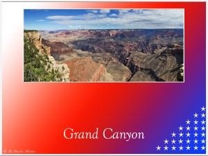 Grand-Canyon-panorama1 (1)
