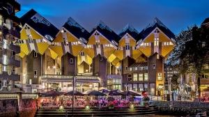 Haven-Rotterdam-9591