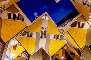 Haven-Rotterdam-9595