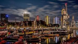 Haven-Rotterdam-9602