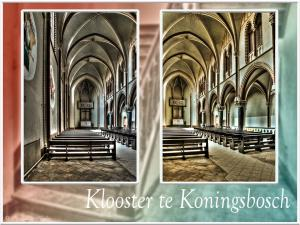 Klooster-01