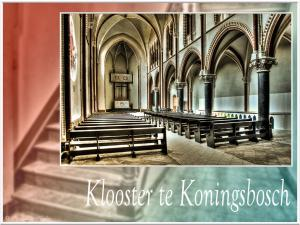 Klooster-03