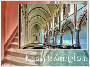 Klooster-04