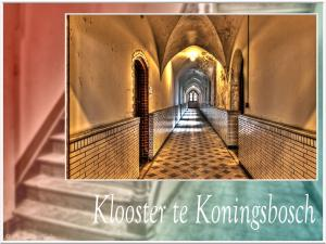 Klooster-07