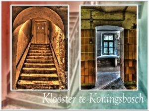 Klooster-08