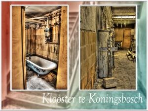 Klooster-11