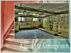 Klooster-12