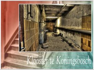 Klooster-14