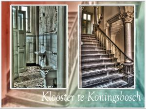 Klooster-16