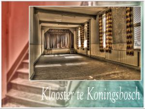 Klooster-17
