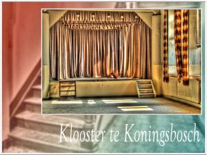 Klooster-18