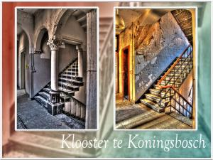 Klooster-21