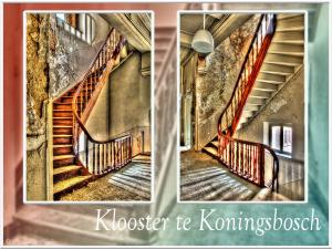 Klooster-25