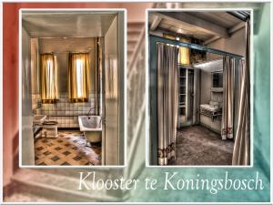 Klooster-27