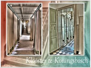 Klooster-29