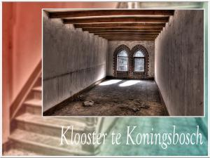 Klooster-32