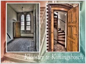 Klooster-33