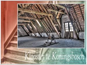 Klooster-36