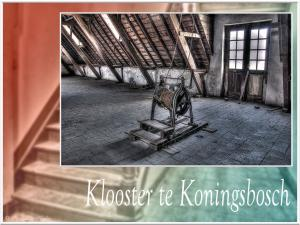 Klooster-37