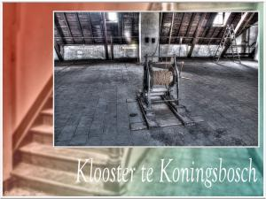 Klooster-38