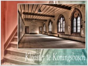Klooster-39