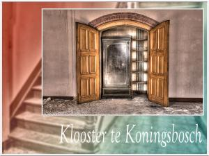 Klooster-40