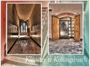 Klooster-41
