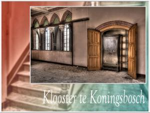 Klooster-42