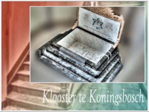 Klooster-45
