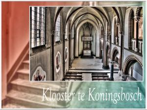 Klooster-46
