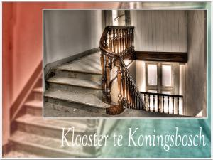 Klooster-47