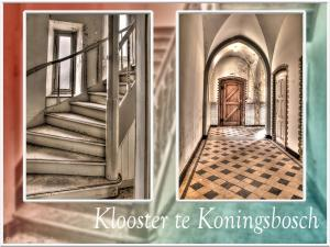 Klooster-48