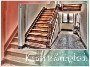 Klooster-49
