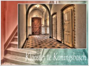 Klooster-51