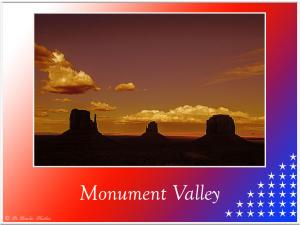Monument-Valley-1819 (1)