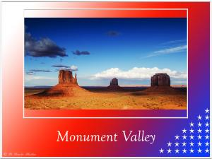 Monument-Valley-1823 (1)