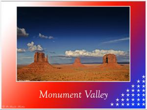 Monument-Valley-1834 (1)