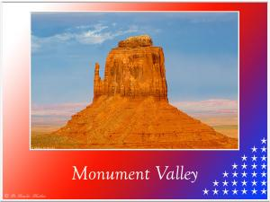 Monument-Valley-1844 (1)