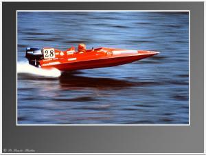 Speedboot-1