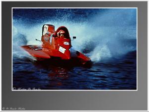 Speedboot-2